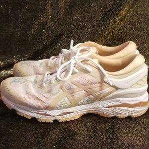 11236 Asics |Chaussures Asics | 39f4d5c - myptmaciasbook.club